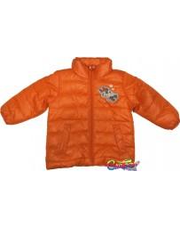 Bundy Kabáty Vesty
