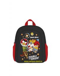 Dětský předškolní batoh Angry Birds Disney