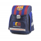 Školní batoh aktovka Premium FC Barcelona
