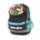 Školní batoh PLUS Angry Birds Movie