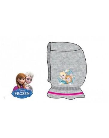 Dětská čepice kukla Frozen Disney