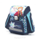 Školní batoh  (aktovka) PREMIUM Frozen
