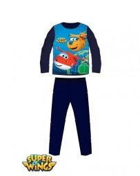 Chlapecké dětské pyžamo Letadla Planes Disney