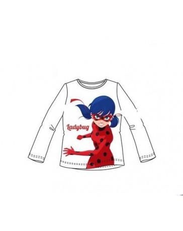 Dětske dívčí tričko Kouzelna Beruška