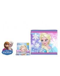 Šala modrá Frozen Ledové království Disney