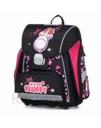 Školní batoh PREMIUM Despicable Me 3 Unicorn