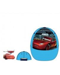 Dětská chlapecká kšiltovka Cars Disney