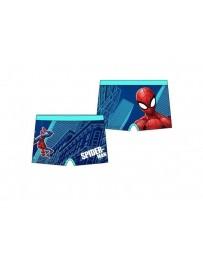 Dětské chlapecké plavky Spiderman Disney