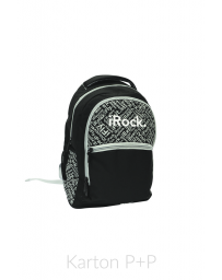 Studentský batoh iStyle