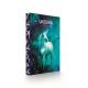 Box na sešity A5 Unicorn 1