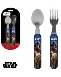 Příborová sada Disney Star Wars.