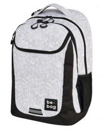 Studentský batoh Herlitz Be-Bag 2 Block