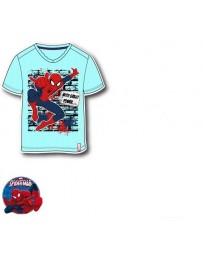 Tričko Spiderman Disney.