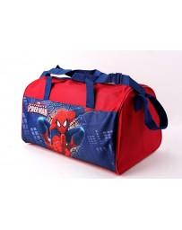 Sportovní taška Spiderman Disney.