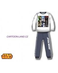 Dětská tepláková souprava Star Wars Disney