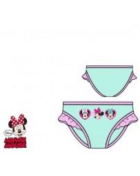 Plavky  Baby Minnie Disney