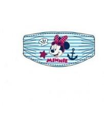 Čelenka Minnie Disney
