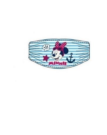 Čelenka Minnie Disney.