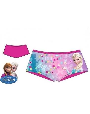 Kalhotky Frozen Ledové království Disney