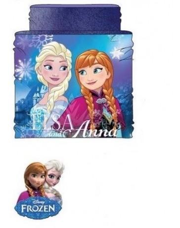 Šala Frozen Ledové království Disney