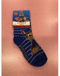 Ponožky Mimoni Minions Disney modré