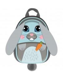 Batoh králík