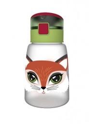 Láhev na pití - Liška
