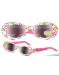 Sluneční brýle Princezny Disney