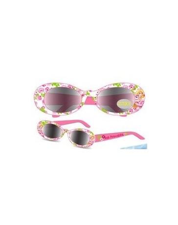 Sluneční brýle Princezny Disney.