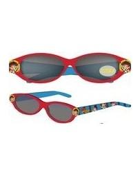 Sluneční brýle Jake a piráti Disney.