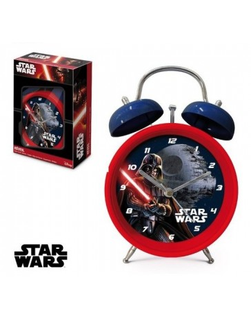 Budik Star Wars Disney.