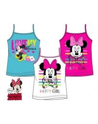 Tilko Minnie Disney.