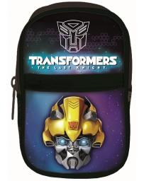 Kapsička na krk Transformers Disney.
