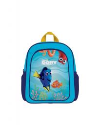 Dětský předškolní batoh Hledá se Dory Disney.