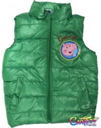 Vesta Disney Peppa Pig