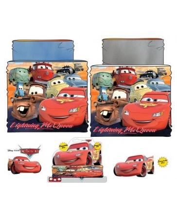 Šala Cars Auta Disney
