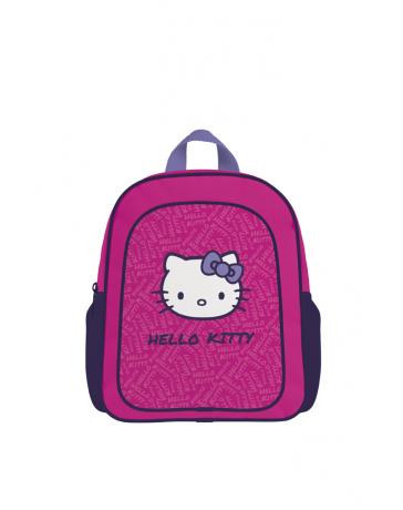 Batoh dětský předškolní Hello Kitty